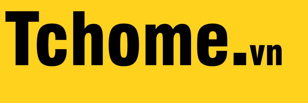 TC-HOME